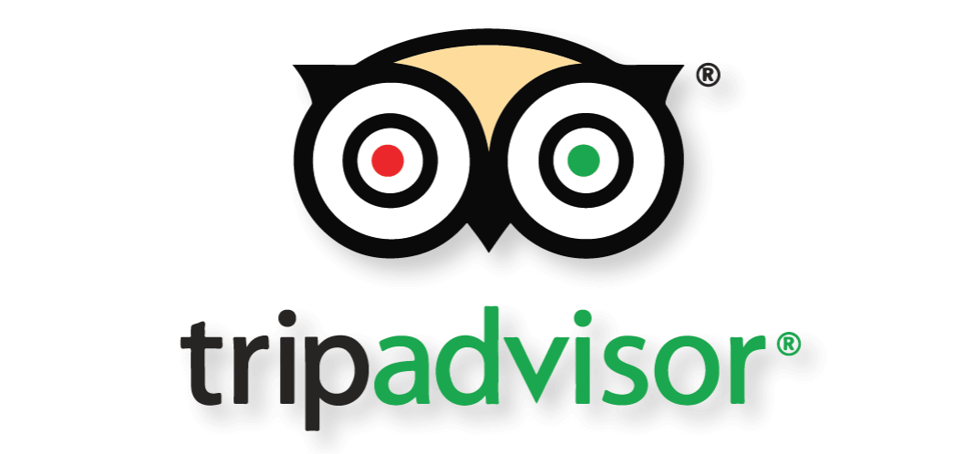 Cabo Fishing on TripAdvisor